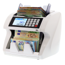 COMPTEUSES DE BILLETS MP-6000E