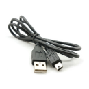 MP-CORDON_MINI_USB