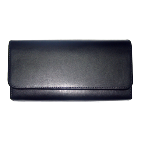 SACS & SACOCHES A MONNAIE MP-LeatherWallet